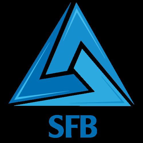 Công ty cổ phần công nghệ SFB